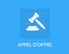 Appel-doffres-FR