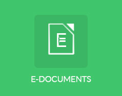 E-documents-FR
