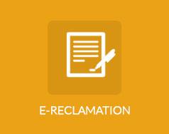 E-reclamation-FR