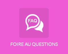 FAQ-FR