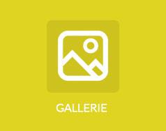 Gallerie-FR