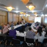 Formation au »Décentralisation et Gouvernance locale»